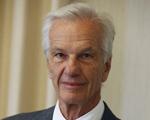 3G Capital, fundo de Jorge Paulo Lemann e sócios, aposta no Canadá