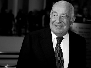 Com Joseph Safra no topo, saiu a lista dos banqueiros mais ricos do Brasil