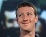 Desafio do gelo: R$ 234 milhões e 10 bilhões de acessos no Facebook
