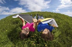 Livraria da Vila do Pátio Higienópolis está com promoção especiais em livros infantis. Aproveite!