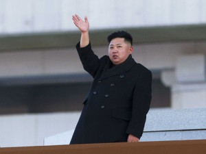 Ditador da Coreia do Norte tomou chá de sumiço. Entenda