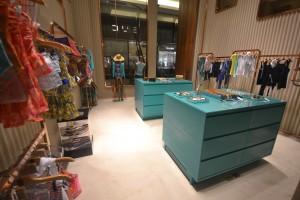 SUB expande sua loja no Cidade Jardim e traz mais novidades. Vem ver!