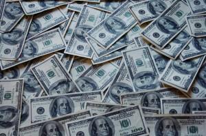 Bilionários preferem manter suas fortunas guardadas, afirma estudo