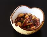 Tuju, restaurante na Vila Madalena, é o novo hype da turma foodie