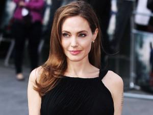 Angelina Jolie fez dobrar o número de exames de prevenção de câncer de mama