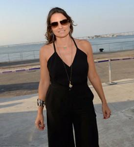A programação de Brenda Valansi, da ArtRio, na Miami Basel