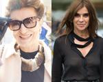 Dois grandes nomes da moda fazem aniversário hoje!