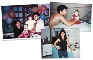 Revista J.P: o assassinato que devastou uma família em Pernambuco