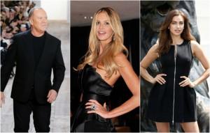 Conheça 15 famosos da moda que mudaram de nome depois do sucesso