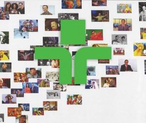 TV Cultura completa 45 anos de vida e vai ter festa pra comemorar