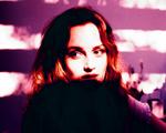 Ex-Gossip Girl, Leighton Meester divulga seu trabalho como cantora. Play!
