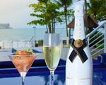 Sofitel Wine Days: Sofitel Guarujá Jequitimar arma lançamento de champagne e noite de vinhos