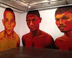 De fora para dentro, um giro pela 31ª Bienal de São Paulo