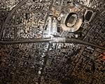 """Obra """"Rio"""", de Damien Hirst, vendida na ArtRio. O valor?"""