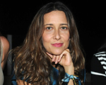 De Adriana Varejão a Maria Klabin na festa de Jackie de Botton
