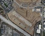 Imagens inéditas do novo campus da Apple em Cupertino, na Califórnia