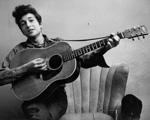 "Bob Dylan será a ""personalidade do ano"" no Grammy 2015"