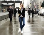 Didi Wagner lança guia de viagens de NY e elege as 5 melhores dicas