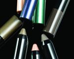 Sombras Lápis de Natura Una são versáteis e fáceis de aplicar