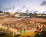 Lollapalooza 2015 já tem data e local confirmados. Saiba aqui