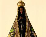 Barbie e Ken ganham versões religiosas em exposição de arte