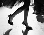 Desejo do Dia: direto de Paris, humor e elegância no sapato Rochas