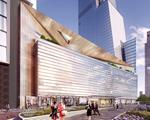 Neiman Marcus abre sua primeira filial em Nova York! Aos detalhes
