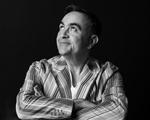 Vic Meirelles revela sonhos do Paraíso na Galeria Nacional. Entenda!