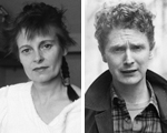 "Vivienne Westwood sobre Malcolm McLaren: ""Eu batia nele"""