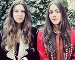 As jaquetas cool da Muzungu Sisters de Tatiana Santo Domingo