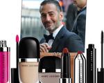 Linha de maquiagem da Marc Jacobs chega ao shopping Cidade Jardim
