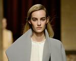 Hermès e LVMH chegam à trégua depois de anos de desentendimentos