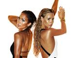 Mais pop do que nunca, J.Lo escala Iggy Azalea para remix de música