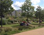 Conheça o E20, novo bairro em Londres que é herança da Olimpíada