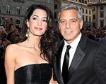 Casamento de George Clooney será no Hotel Cipriani em Veneza