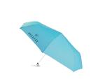 Para dias de chuva, lindos guardas-chuva da Fillity. Espia só!