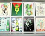 A parceria da Urban Arts com a Heineken na ArtRio. Saiba mais!