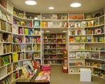 Livraria da Vila do Cidade Jardim oferece desconto especial para as crianças
