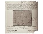 Saiu do forno a coleção pelos 160 anos do monograma da Louis Vuitton