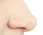 Estudo mostra que o cheiro do corpo muda conforme posição política. Oi?