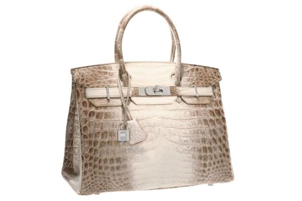 fc85595db43 Bolsa usada da Hermès é leiloada por R  441 mil. Aos fatos – Glamurama