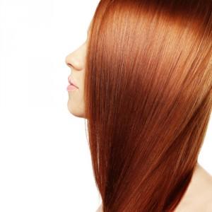 Cris Dios revela 15 dicas para cabelos bonitos e saudáveis