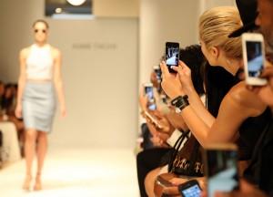 Ucha Meirelles dita: seis aplicativos para retocar as fotos de celular