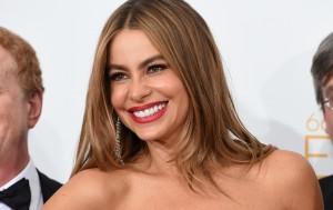Com Sofía Vergara no topo, a lista das 10 atrizes mais bem pagas da TV