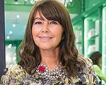 Tania Bulhões abre nova loja no Iguatemi São Paulo