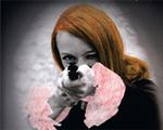 O olhar feminino de Niki de Saint Phalle no Grand Palais. Play!