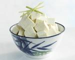 Nutricionista lista ingredientes sem glúten e sem lactose