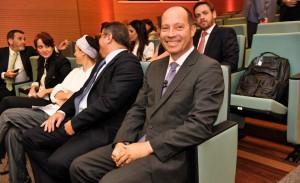 Hospital Oswaldo Cruz inaugura novo centro de referência em SP