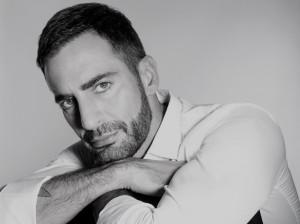 """Marc Jacobs assume que usa app de pegação: """"Por que não?"""""""