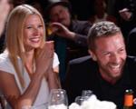 Chris Martin organizou a festa de aniversário de Gwyneth Paltrow